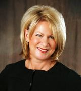 Angela Mozena, Real Estate Agent in Dubuque, IA