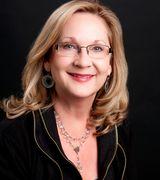 Gretchen Woellner, Agent in Austin, TX