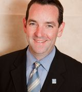 Chip Parrish, Real Estate Pro in Denver, CO