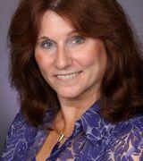 Nancy Cummins, Real Estate Pro in Columbia, MD