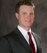 Gary Bell, Real Estate Pro in Las Cruces, NM
