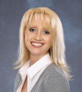 Kristina Jen…, Real Estate Pro in Anniston, AL