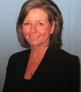 Kathy Stone, Agent in Carson City, NV