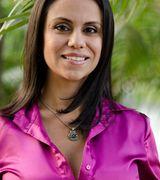 Maria A Somarriba, Real Estate Agent in Palmetto Bay, FL