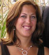 Denise Brough, Agent in Philadephia, PA