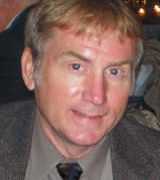James Bass, Agent in Brandon, MS