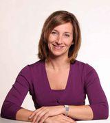 Masha Halpern, Agent in Chapel Hill, NC