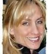 Gina Lemos, Real Estate Pro in Anaheim Hills, CA