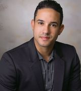 ewlin cueto, Real Estate Pro in Bronx, NY