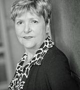 Lorraine Con…, Real Estate Pro in Saratoga Springs, NY