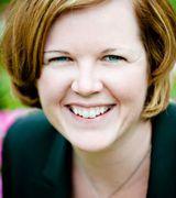 Rita Kerins, Real Estate Agent in Chicago, IL