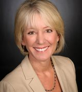 Kathy Hall, Real Estate Agent in Lake Oswego, OR