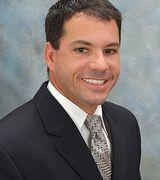 Profile picture for Ambrosio Real Estate Team