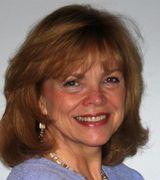 Carole Briggs…, Real Estate Pro in North Grafton, MA