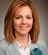 Joan Wayman, Agent in Darien, IL