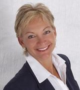 Lynn Byrd, Real Estate Agent in Jupiter, FL