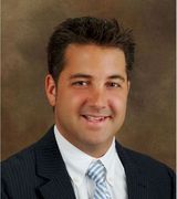 Rob Drakeley, Real Estate Pro in Woodbury, CT