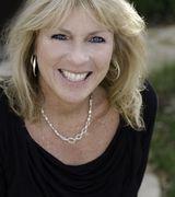 Darlene O'Connor, Agent in Austin, TX