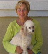 Karen Joyce, Real Estate Pro in Beverly Beach, FL