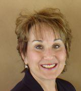 Karen  Cipri…, Real Estate Pro in Mentor, OH