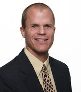 Thomas Wurzer, Real Estate Pro in East Rochester, NY