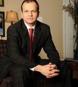 John Ozgunduz, Agent in Cary, NC