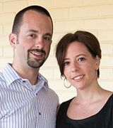 Keith & Kins…, Real Estate Pro in Verona, WI