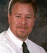 Profile picture for Jeff Jorissen