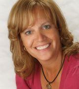 Monica LaVerdiere, Agent in Oxford, ME