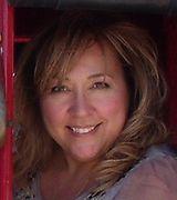 Debra Cooper, Agent in Overland Park, KS