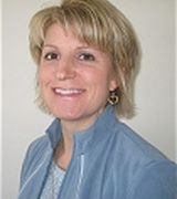 Dawn Marston, Agent in Scarborough, ME