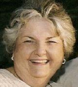 Toni Thomas, Real Estate Agent in Irvine, CA
