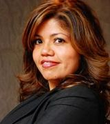 Brenda Santos, Real Estate Pro in New City, NY
