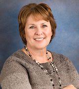 Cathy Ward, Agent in Fishersville, VA