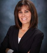 Carol Cole, Real Estate Pro in Canton, CT