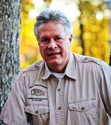 Profile picture for James Dickerson
