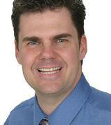 Donald Keys, Real Estate Pro in Phoenix, AZ