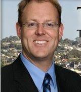 Jonathan Zabrocki, Agent in Poway, CA