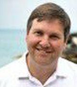 Rich Brandel, Real Estate Pro in Lake forest, IL