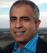 Sunil Sethi, Real Estate Agent in Fremont, CA
