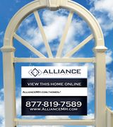 Alliance Homes, Agent in Sunnyvale, CA