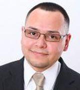 Profile picture for Alberto Avila