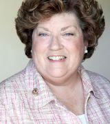 Linda Root, Real Estate Pro in Wilmington, NC