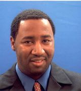 Andrae Lawrence, Agent in Bronx, NY