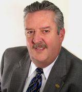 Bill Lawrence, Real Estate Pro in Wayne, NJ