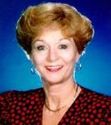Profile picture for Joyce Bauert
