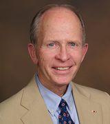 Profile picture for David C. Harper, P.A.
