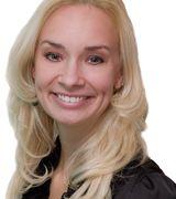 Audrey Kooistra, Agent in Clearwater, FL