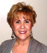 Karen Marshall, Agent in Pittsburgh, PA