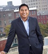 Thai Loy, Real Estate Agent in Lancaster, PA